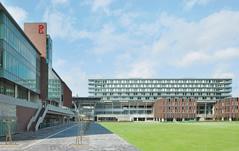 【2020年度公式発表!】立命館大学センター試験方式の最低ボーダーは(大阪いばらきキャンパス)