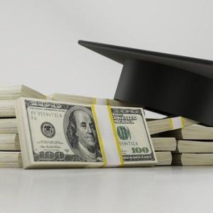 【期限迫る!】大学独自の奨学金!