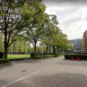 【どのような結果に?】関西大学 一般入試の合格発表をみて(2021年度)