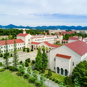 【今年も出ています!】関西学院大学 補欠(追加)合格者の発表結果(2021年度)