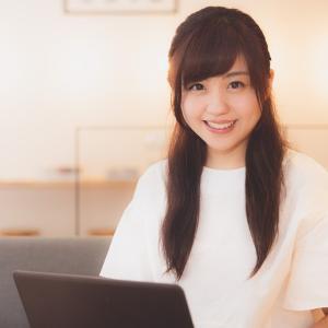 【副業女子】リモートワーク副業をした20代女子の働き方