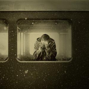 毎日見る悪夢の原因と意味を考えると心理状態の投影説は捨てがたい