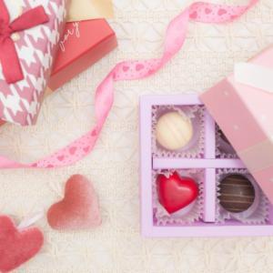 チョコ好きのお母さんに渡したい母の日チョコギフト5選