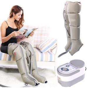 【韓国で妊婦生活】足のむくみが始まったからのマッサージ機に頼りまくる