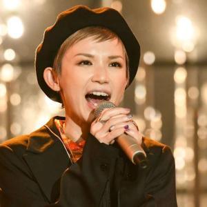 【ランキング】「歌唱力が高い女性ソロシンガー」3位:Superfly、2位:MISIA、1位…