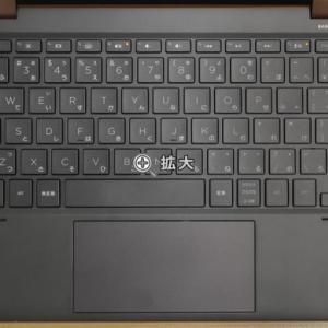 ノートパソコンを解像度と言う視点から比較・検討。ノートPCは解像度で選ぶべき理由。