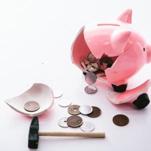 【コロナ対策】お金に困ったら地域の社会福祉協議会へ!!!【拡散希望】