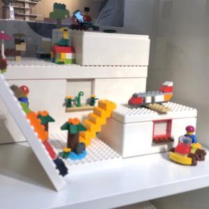 【IKEAの新商品】レゴとのコラボ収納「BYGGLEK/ビッグレク」