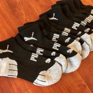 イライラ解消!靴下の管理を楽にする方法