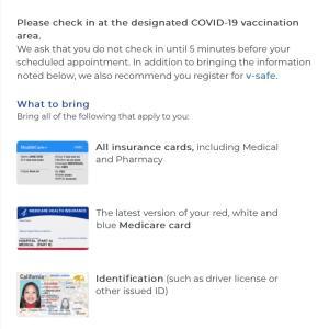 アメリカに学ぶ!日本でも採用したいワクチン接種システム