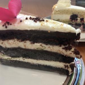 高級ケーキ店で名前を聞かれる理由