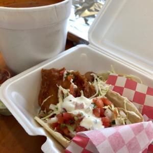 Taco Tuesday 火曜日にタコス店が繁盛する理由