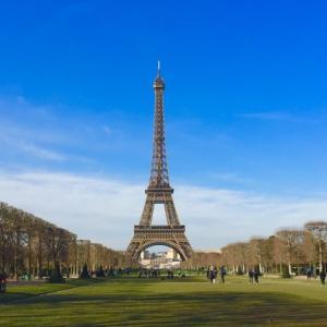 フランス、再ロックダウン