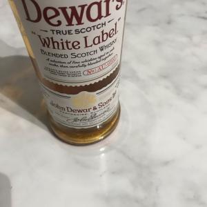 普段飲みにおすすめ!コスパ抜群ウイスキー