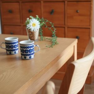 【空き缶でパンを焼こう③】ラウンドパンでおうちカフェ満喫。アレンジ無限ディズニーカフェ風プレート