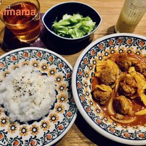 4月6日(月)〜9日(木)の昼食・夕食