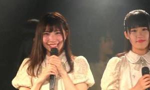さくらシンデレラ 生無観客live vol.2ノーカット完全版