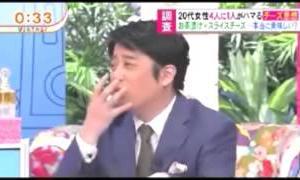 【放送事故】寺田心くん『お父さんいないんで‥』
