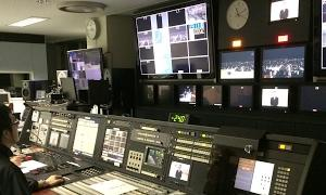 北海道on天気ライブカメラ HTB's Weather Live Cameras In Hokkaido ※北海道に関するニュースが発生した場合は緊急生配信をします。