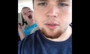 【 爆笑 】世界が笑った 腹筋崩壊 爆笑動画
