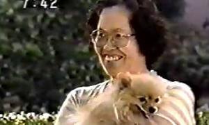団地(集合住宅)でペットを飼う
