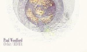 Paul Woolford - MDMA [HFT042] [Official Audio]