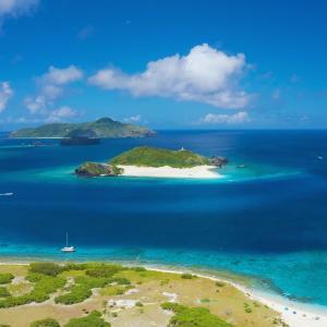 ダイビングライセンスを取得して行きたい沖縄人気エリア