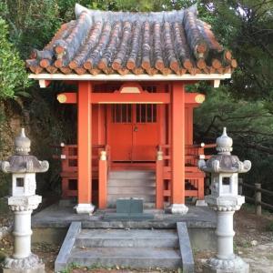 住吉神社の三神 表筒男命 中筒男命 底筒男命と龍神の関係