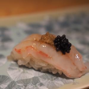 【台北グルメ】ニューオープン!ランチなら1200元〜味わえるコスパ良しのカジュアル寄り高級寿司「山秋日本料理」