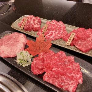 【台北グルメ】日本レベルの焼肉をコスパ良く楽しめる「京東燒肉専門店」満足2人セットが1,680元〜!?