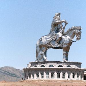 鎌倉時代・室町時代(小5社会)
