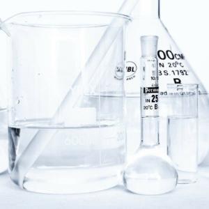 気体の性質(小6理科)