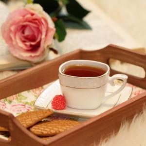 温活に関する英語表現-飲み物・グッズで寒さ対策【英語日記から学ぶ】