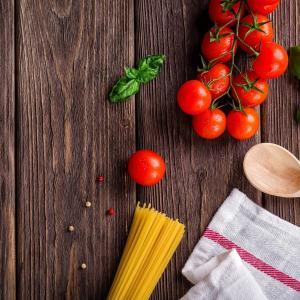 料理をする時の英語一覧-具体的な調理法(レシピ)や調理器具の表し方