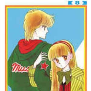 『韓ドラにして欲しい少女漫画20選』を呟く独り言