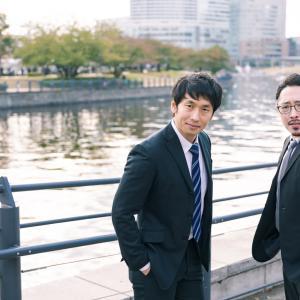 大学中退しても正社員になれる【東京都の若者正社員チャレンジ事業とは】
