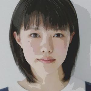 志田彩良の水着画像が衝撃!カップ数いくつ?黒ビキニのセクシーボディをチェック!