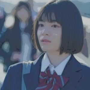 吉田美月喜の水着画像ある?カップ数いくつ?スレンダーボディからのギャップがヤバい!
