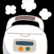 【超簡単!】ダイエットメニューの紹介!