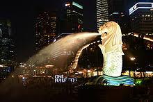 シンガポールREIT ETF