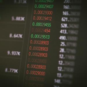 米金利の上昇