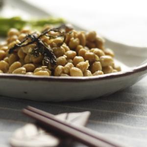 酢納豆で痩せるのは本当?酢納豆ダイエットのやり方