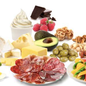 糖質制限ダイエット中に食べてもOK!おすすめ低糖質おかし5選