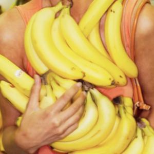 人気沸騰中!朝バナナダイエットで痩せる?正しいバナナダイエットのやり方