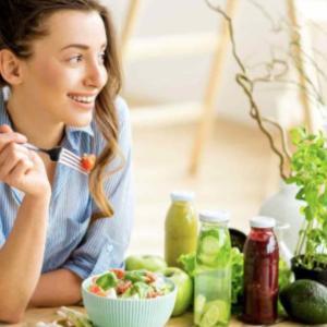 【NGなダイエット】無理なダイエットは危険!美味しい朝食レシピ3選