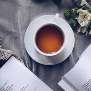 【お茶ダイエット】お茶でヘルシーにダイエット!お茶ダイエットのやり方や注意点