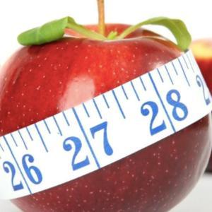【ダイエット体験談】そのダイエットは続けても大丈夫?痩せない人の特徴