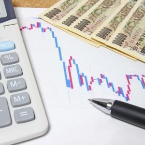 楽天証券!昨年末から始めた つみたてNISA & iDeCoの運用成績を教えます。