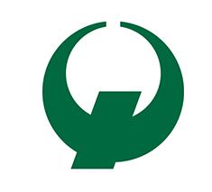 沖縄県 独自の緊急事態宣言&名護市50周年(8月1日)