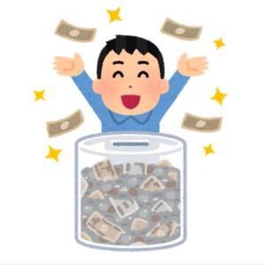 【期間限定】おすすめwifi,wimaxのキャッシュバックを4万5千円以上もらう方法。